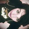Ookami767's avatar