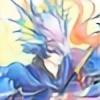 Ookami9510's avatar