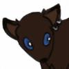 OokamiAaka's avatar