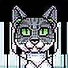 OokamiAikouka's avatar