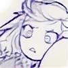 OokamiandtheKohitsuj's avatar