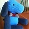 Ookamichan423's avatar