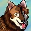 Ookamiden's avatar