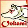 OokamiKasumi's avatar