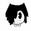 Ookamikolovari's avatar