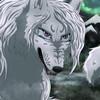 OokamiKuna's avatar