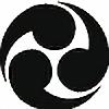 OokamiLouga's avatar