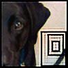 OokamiMarie's avatar