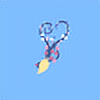 ookamimemm's avatar