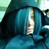 Ookaminami's avatar