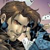 ookaminoai's avatar