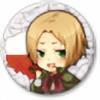 Ookaminoishi's avatar