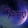 OokamiNoUta's avatar