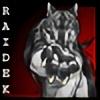 ookamiraidek's avatar