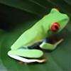 ookamiray's avatar