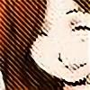 ookamiseirei's avatar