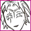 ookamishichiyou's avatar