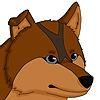 OokamiTantei-san's avatar