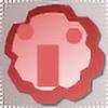 OokamiTsuki99's avatar
