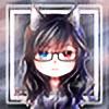 ookamiuraaoi's avatar