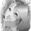 OokamiYashaChan's avatar