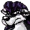 Ookani-Kun's avatar