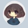 Ookannie's avatar