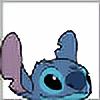 oOKellkeoO's avatar