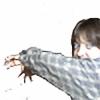 Ooki-saikai's avatar