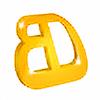 ookie1's avatar