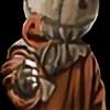 OokieSpookie's avatar
