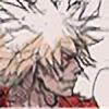 OOKiiKuN's avatar