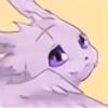 Ookinkeigiku's avatar