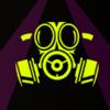 OokiOppaiDaisuki's avatar