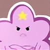 OokisaChi's avatar