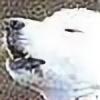 ooKKaaMMii's avatar