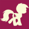 ooklah's avatar