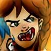 OokyKooky's avatar
