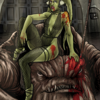 OOLA3's avatar