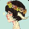 OolaFae's avatar
