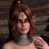 oOLaLoutreOo's avatar