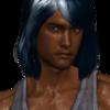 oOLeonValentineOo's avatar