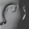 oOLight-AngelOo's avatar
