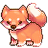 oOLilyRoseOo's avatar
