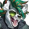 oOLinkssisterOo's avatar