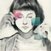 OolongCha's avatar