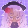 oolrika's avatar