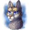 oOLumiraOo's avatar