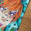 oOLupalacrimaOo's avatar