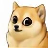 oOLupusOo's avatar
